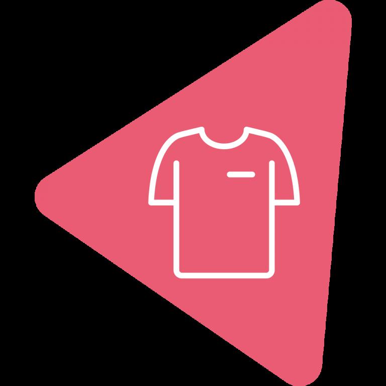 Service Branding icon